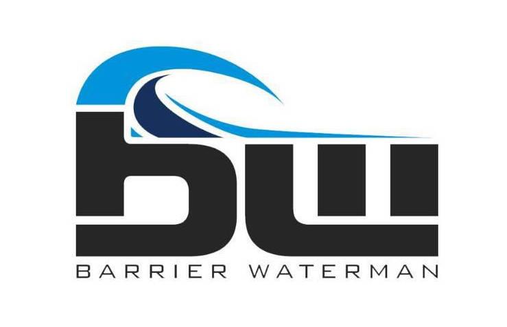 Barrier Waterman LLC