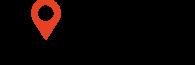 VodaSafe