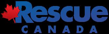 Rescue Canada